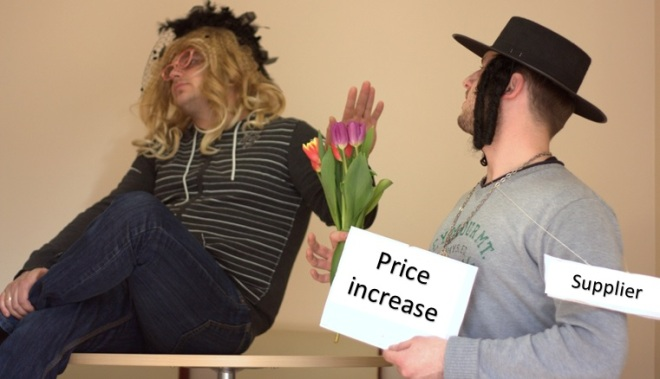 price-increase-1