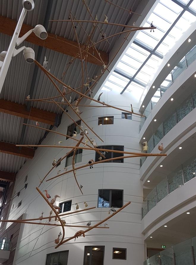ceiling art.jpg